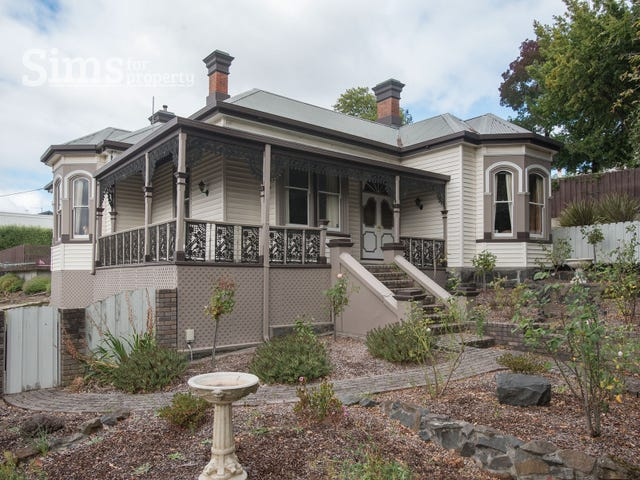 139 Canning Street, Launceston, Tas 7250