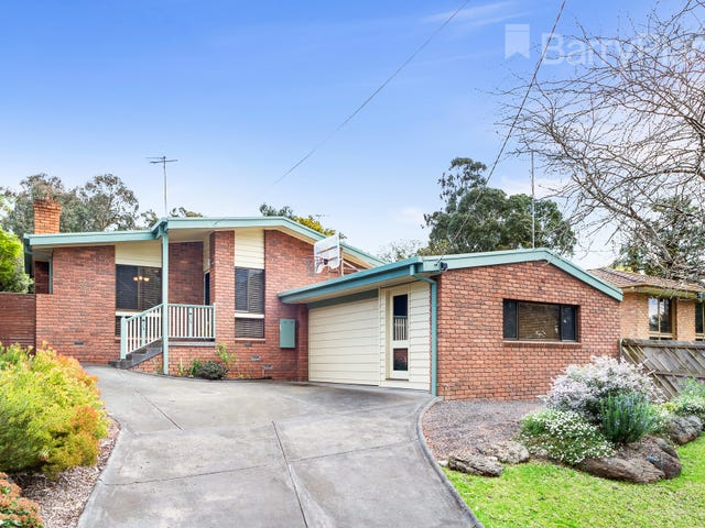 26 Coniston Street, Diamond Creek, Vic 3089
