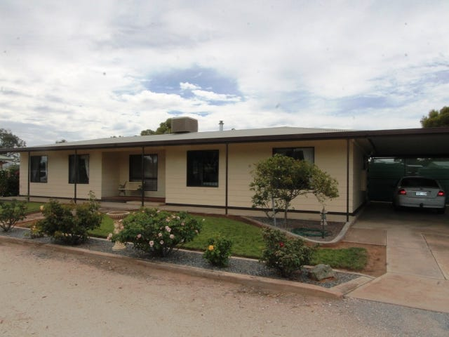 36 Lincoln Highway, Cowell, SA 5602