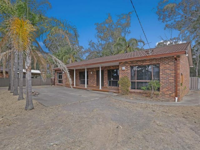 77 Woods Road, South Windsor, NSW 2756