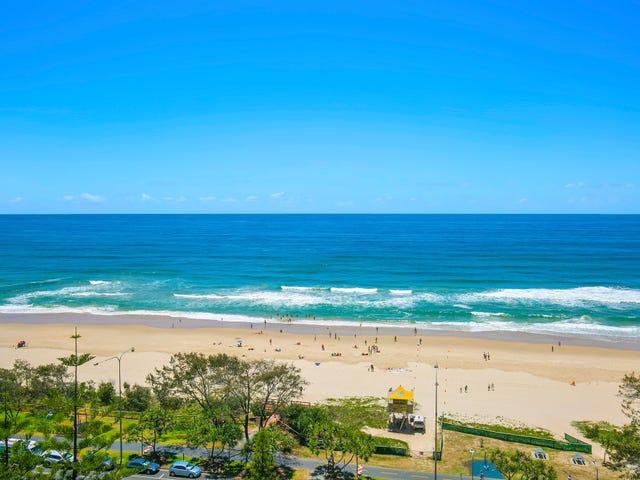 14D/3277 Surfers Paradise Boulevard, Surfers Paradise, Qld 4217