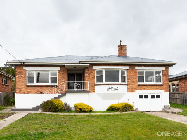 319 West Tamar Road, Riverside, Tas 7250