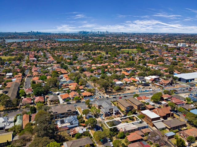 2 Princess Avenue, North Strathfield, NSW 2137