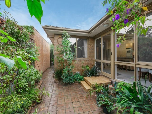 5/59 Clarence Street, Elsternwick, Vic 3185