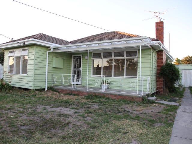 51 Peter Street, Springvale, Vic 3171