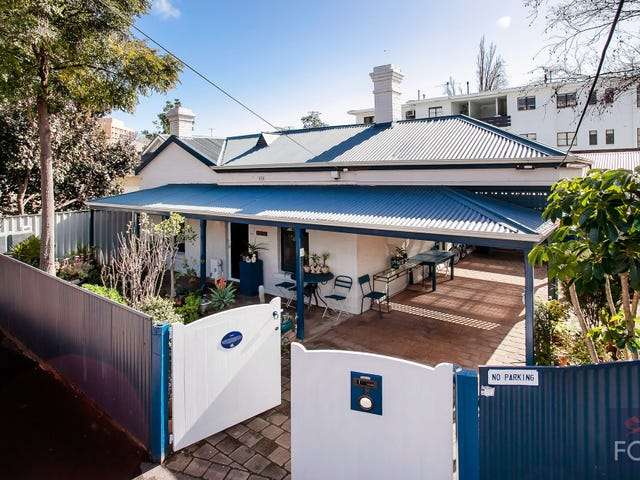 15 Finniss Court, North Adelaide, SA 5006