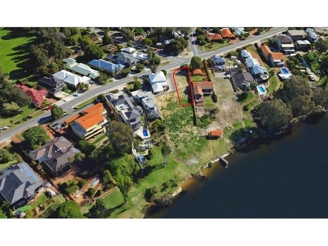 37D Swan View Terrace, Maylands, WA 6051