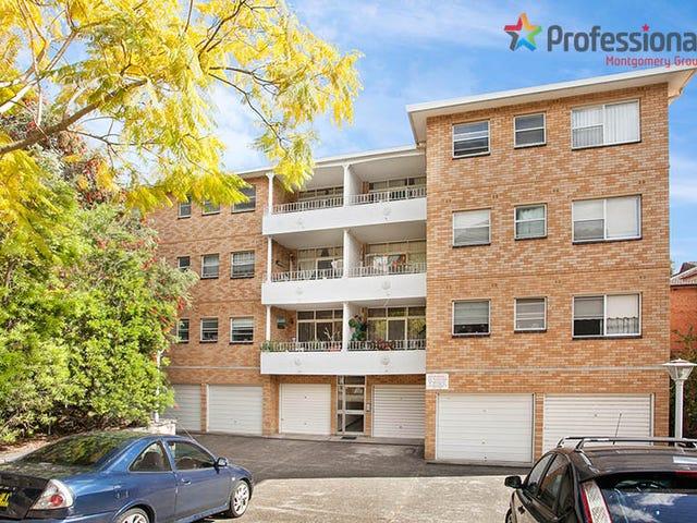 12/33 Lancelot Street, Allawah, NSW 2218