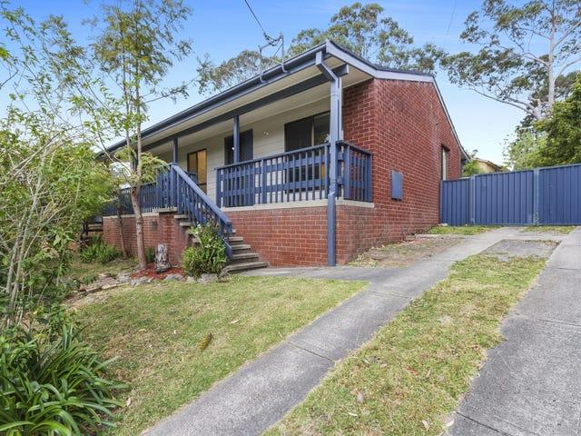 11 Virgo Place, Narrawallee, NSW 2539