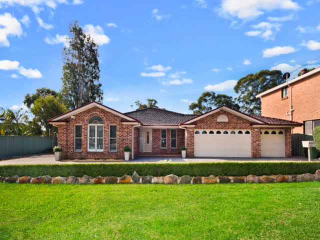 51 Ultimo Street, Caringbah South, NSW 2229