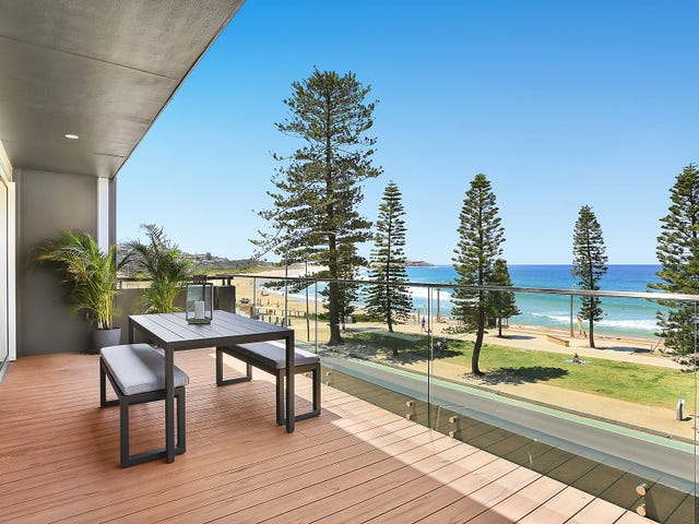 4/25 The Strand, Dee Why, NSW 2099