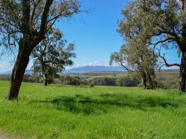 Lot 12/510 Sheepstation Creek Road, Yellingbo, Vic 3139