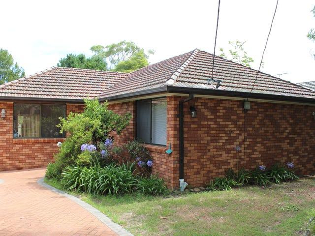 34 Ultimo Street, Caringbah, NSW 2229