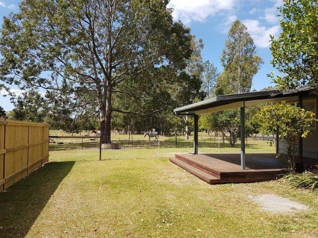 11 ANZAC ROAD, Eudlo, Qld 4554