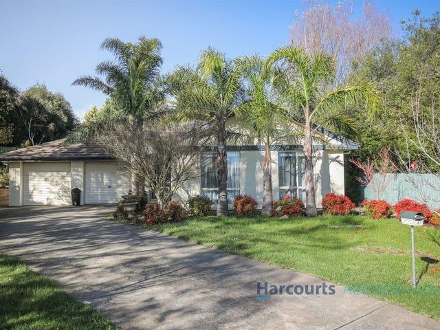4 Pfeiffer Close, Mount Barker, SA 5251