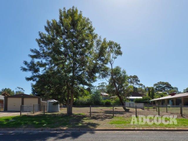 Allot 51 Bassett Street, Nairne, SA 5252