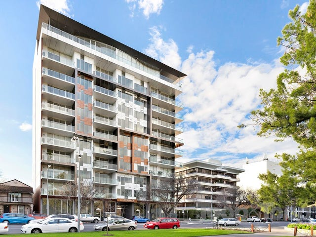 304/111 South Terrace, Adelaide, SA 5000