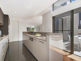 180b Woodland Street, Balgowlah, NSW 2093