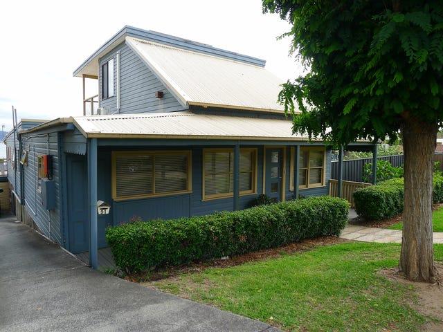 91 Steyne Rd, Saratoga, NSW 2251