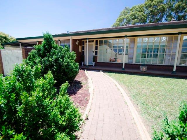 268 Vickers Road, Lavington, NSW 2641