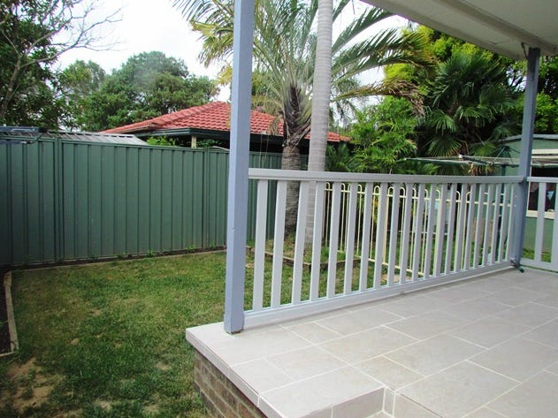 9 Greenmeadows Crescent, Toongabbie, NSW 2146