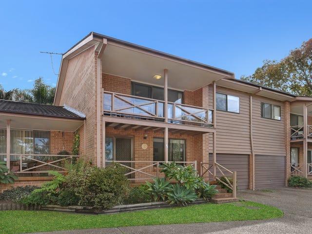16/42-46 Anzac Avenue, Engadine, NSW 2233