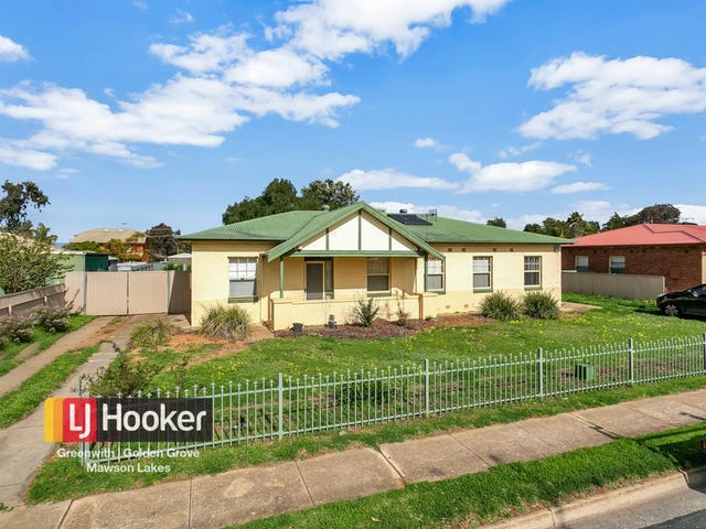 44 Kelsey Road, Salisbury North, SA 5108