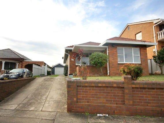 651 Homer Street, Kingsgrove, NSW 2208