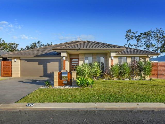 130 Capital Drive, Port Macquarie, NSW 2444