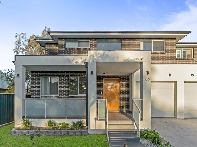 135 Auburn Road, Birrong, NSW 2143