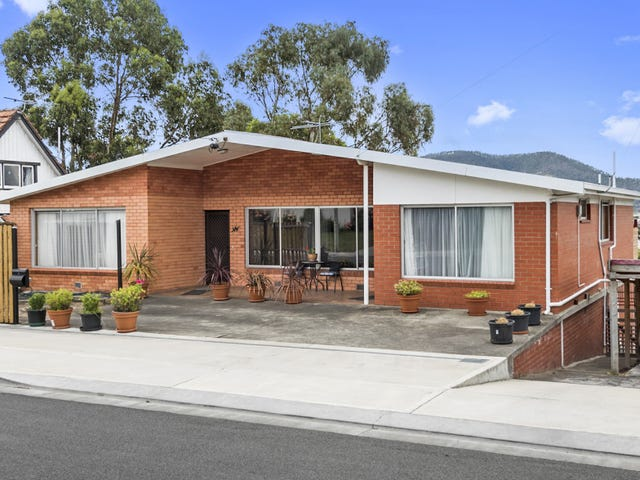 15 Homer Avenue, Moonah, Tas 7009