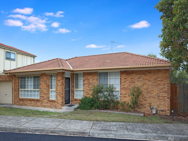 16/55-57 Broadford Crescent, Macleod, Vic 3085