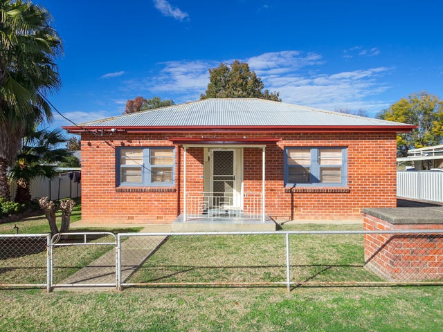 1,2 & 3/6 Alice Street, Tamworth, NSW 2340