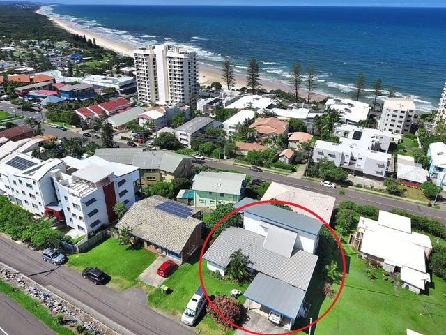 19 Pacific Terrace, Coolum Beach, Qld 4573
