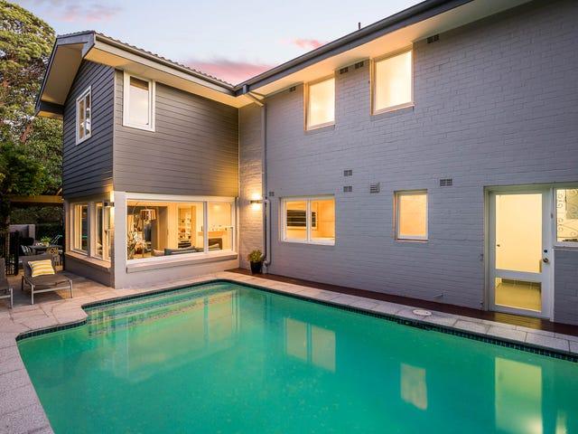 56a Kingslangley Road, Greenwich, NSW 2065