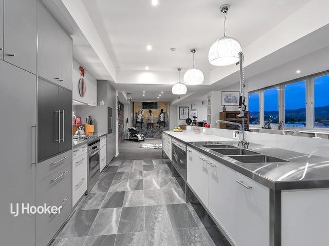 Level 8 12a/19 North Terrace, Hackney, SA 5069