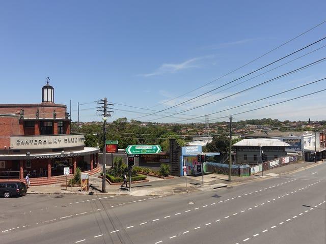 1/189 Canterbury Road, Canterbury, NSW 2193