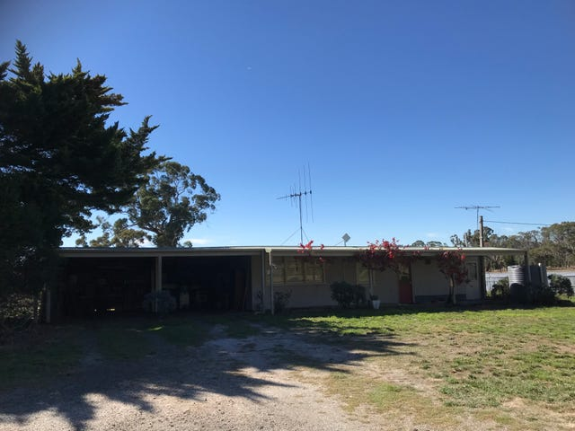 12 Trio Place, Kyneton, Vic 3444