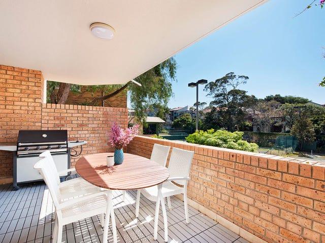 3/57 O'Brien Street, Bondi Beach, NSW 2026