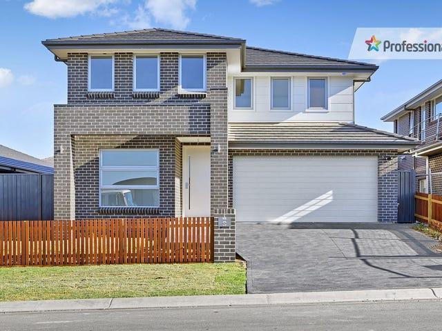 9 Silverton Street, Gregory Hills, NSW 2557