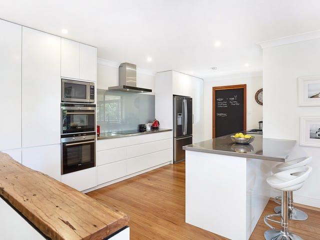 70 Barnetts Road, Berowra Heights, NSW 2082