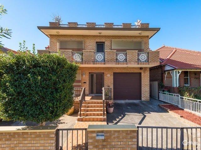 48 Princes Street, Bexley, NSW 2207