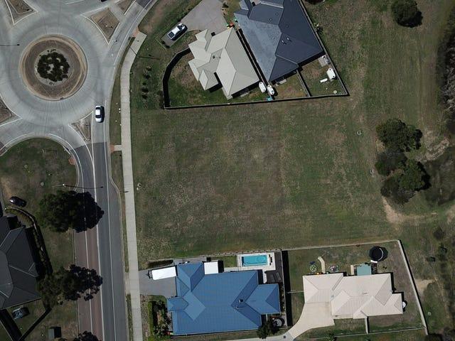 267 & 269 Denton Park Drive, Aberglasslyn, NSW 2320