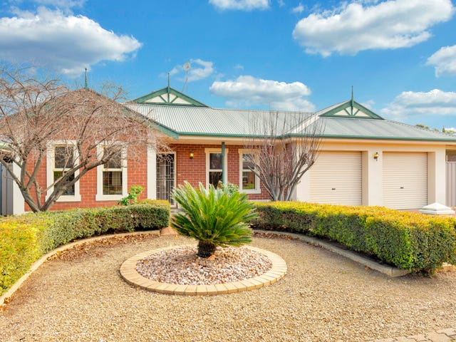 18 Howell Road, Parafield Gardens, SA 5107