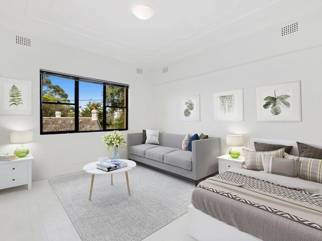 1/23 Cooper Street, Paddington, NSW 2021