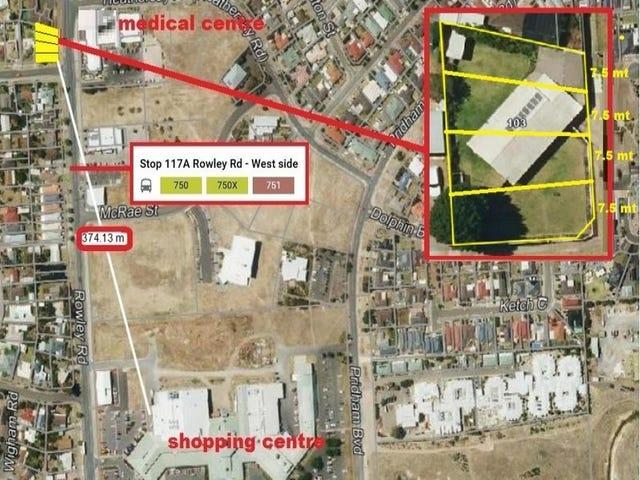 103 Butterworth Road, Aldinga Beach, SA 5173