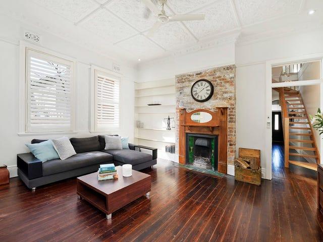350 Avoca Street, Kingsford, NSW 2032
