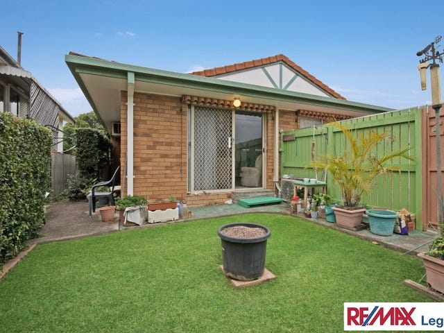 1/13 Percy Street, Redcliffe, Qld 4020