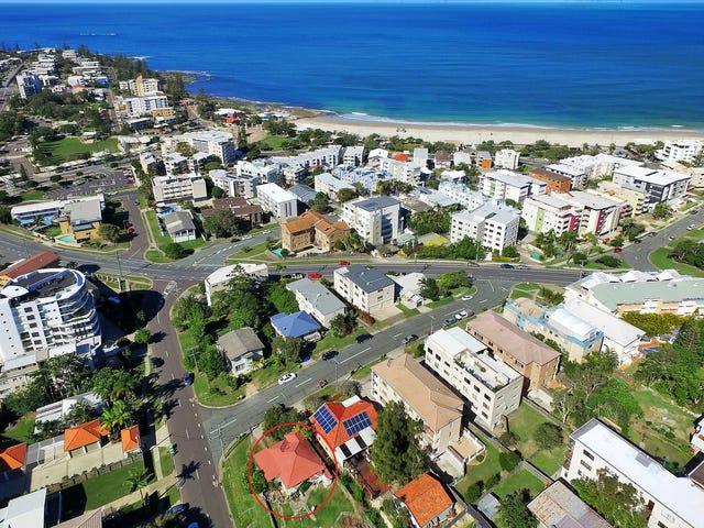 2 Mahia Terrace, Kings Beach, Qld 4551