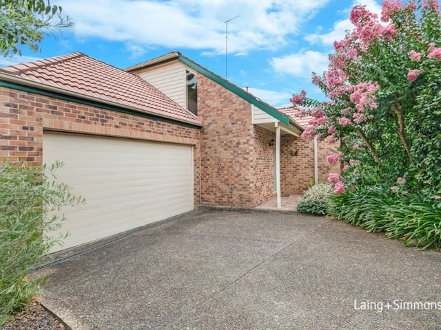 1/92-94 Boundary Road, Pennant Hills, NSW 2120